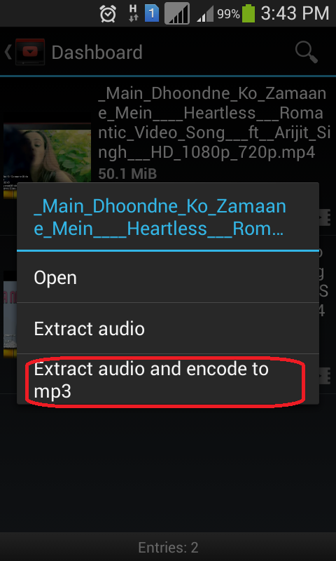 extract-audio-from-video-and-convert-audio-to-MP3