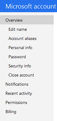 microsoft-account-detail-after-setting-up-MX-record