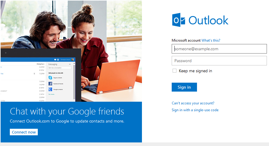 create-outlook-com-account