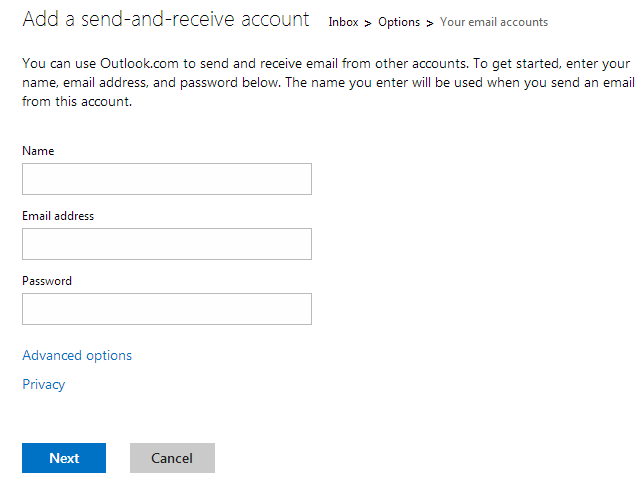 enter-email-id-to-setup-send-and-receive-email