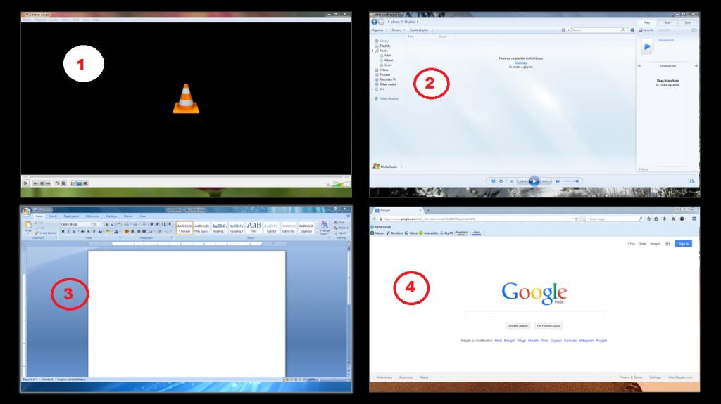 dexpot-for-multiple-virtual-desktop-for-window-desktop-full-preview