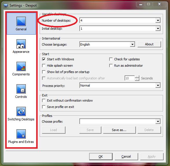 dexpot-for-multiple-virtual-desktop-for-window-desktop-setting