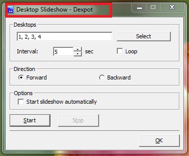 dexpot-for-multiple-virtual-desktop-for-window-desktop-slideshow
