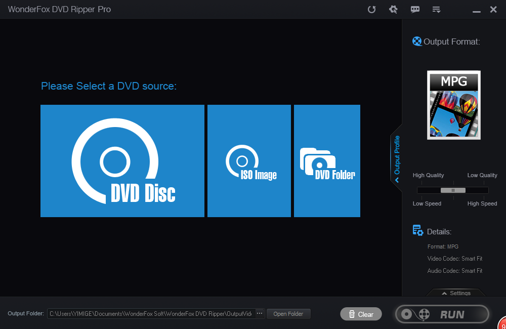 DVD-Ripper-Pro-wonderfox-Giveaway-on-stupidtechlife-com