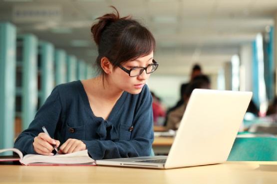 Exam-preparation-using-technology