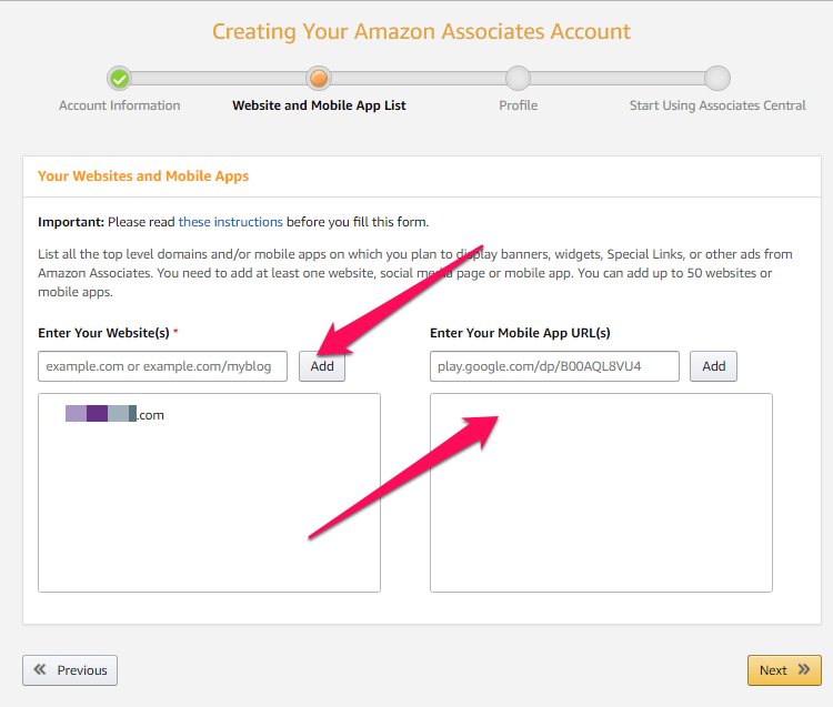 blog-or-mobile-app-detail-on-amazon-affiliate-program-make-money-online