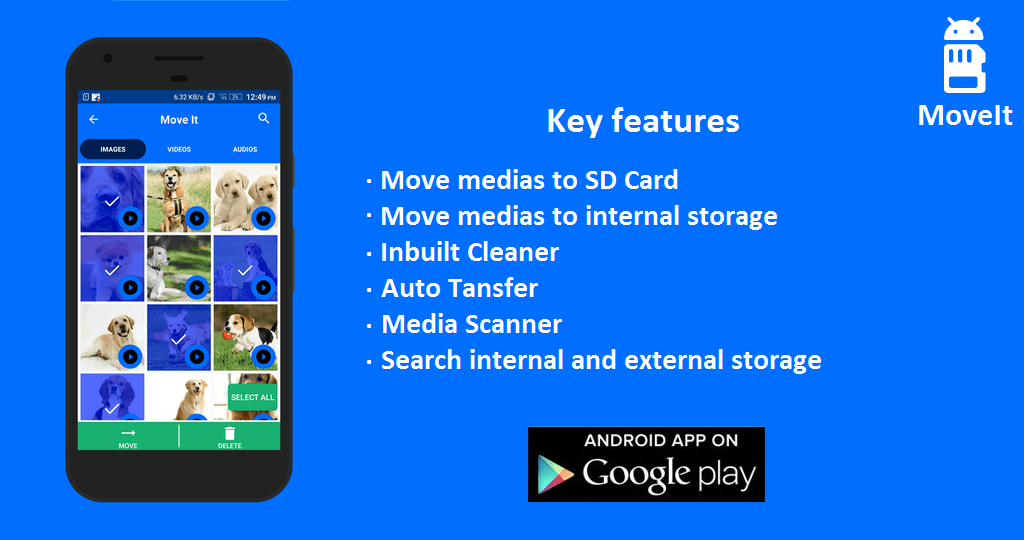 key-features-of-moveit-app-on-playstore