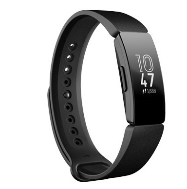 fitbit-inspire-device-review