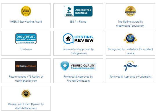 interserver-awards-accreditation