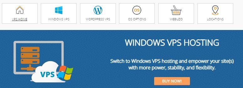 interserver-cloud-vps-service