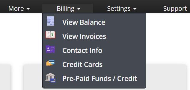 interserver-menu-driven-toolbar