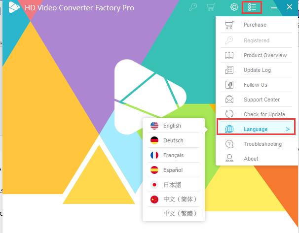 wonderfox-pro-multilingual